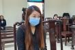 Kẻ bắt cóc bé trai 2 tuổi ở Bắc Ninh khai có 1 con nhưng không nhớ năm sinh