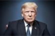 Trump: Kết quả bầu cử 2020 sẽ được quyết định ở Tòa án Tối cao