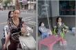 Xử phạt người phụ nữ không đeo khẩu trang vì 'không có virus và không thấy bệnh'