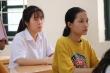 Những quy tắc thí sinh thi tốt nghiệp THPT 2020 cần thuộc lòng