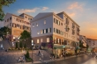 Ưu đãi gần 3 tỷ đồng dịp ra mắt dự án Sun Premier Village Primavera
