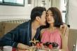 5 cảnh quay nóng bỏng của Kaity Nguyễn trong 'Gái già lắm chiêu V'