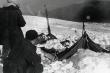 Cái chết bí ẩn của nhóm 9 sinh viên Nga cách đây 60 năm sắp có lời giải?