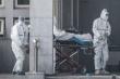 Virus corona gây bệnh viêm phổi ở Trung Quốc nguy hiểm thế nào?