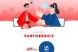 J&T Express và TUHA hợp tác: Nhiều tiện ích cho người bán hàng online