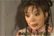 Triệu Vy từng bị đánh tới mệt lả trong 'Hoàn Châu cách cách'