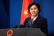 Trung Quốc phản ứng gì với cáo buộc của quan chức Mỹ về nguồn gốc COVID-19?