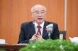 4 nhân sự Ban Chấp hành Đảng bộ TP.HCM khóa mới sẽ được bầu sau Đại hội