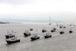 Nhật sẽ cùng Mỹ thắt chặt liên minh chống Trung Quốc ở Biển Hoa Đông?