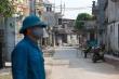 Việt Nam không ghi nhận ca mắc COVID-19 mới trong 60 giờ liên tiếp
