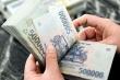 Thu nhập bình quân của nhóm lao động lãnh đạo: Cao nhất hơn 11 triệu đồng/tháng