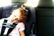 Cách xử trí khi bị sốc nhiệt trong ôtô