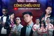 Ra mắt bộ phim đầu tiên tại Việt Nam về eSports