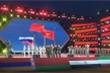 TRỰC TIẾP: Lễ Bế mạc Hội thao Quân sự Quốc tế Army Games 2020