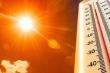 Video: Vì sao mùa hè ngày càng nóng bức hơn?