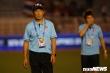 Liên đoàn bóng đá Thái Lan ra đề nghị sốc với HLV Nishino ở SEA Games 31