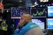 Tăng trưởng kinh tế thế giới nguy cơ chạm đáy 1 thập kỷ
