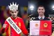 Loạt ảnh chế 'gây cười' nhất sau vòng bảng EURO, Ronaldo còn chịu thua một người