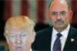 Tập đoàn Trump bị truy tố hình sự