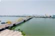 Thủ tướng phê duyệt 3 trụ cột chính của kinh tế Đà Nẵng