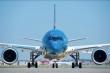 Những chuyến bay đưa công dân về nước của Vietnam Airlines