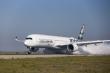 Chi tiết siêu máy bay có thể bay thẳng 21 giờ Airbus sắp sản xuất