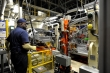 Hyundai thận trọng tái sản xuất ở nhà máy Alabama, Mỹ