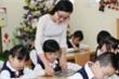 Lớp chứng chỉ chức danh nghề nghiệp dạy kiến thức cũ: Giáo viên đề xuất tự học
