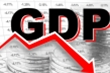 GDP quý II/2020 tăng thấp nhất gần 10 năm qua