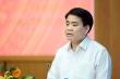Ông Nguyễn Đức Chung liên quan thế nào đến phong bì 'quà tặng' 10.000 USD?