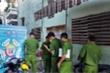 Đà Nẵng: Thêm 18 ca dương tính với SARS-CoV-2