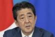 Nhật Bản dỡ bỏ tình trạng khẩn cấp 39/47 khu vực