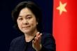 Trung Quốc mượn 'khủng hoảng Texas' để nói về nhân quyền với Mỹ