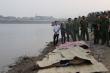 Bình Định: 3 học sinh tiểu học đuối nước thương tâm