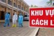 Kỷ luật Giám đốc Trung tâm Y tế TP Yên Bái vi phạm phòng chống COVID-19