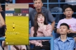 Huỳnh Anh viết lời yêu thương ngọt ngào, ngầm tuyên bố không bỏ Quang Hải