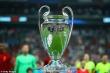 Covid-19: Hoãn vô thời hạn các trận đấu Champions League, Europa League