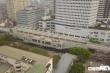 Dự án Nhổn - ga Hà Nội: Có dấu hiệu vi phạm pháp luật ở gói thầu của TCT Lũng Lô