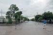 Kỳ lạ vụ TNGT ở Quảng Ninh: Kết luận một đằng, quyết định một nẻo biến 'khổ chủ' thành người 'gây hại'