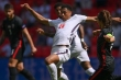 Sao trẻ tuyển Anh lập kỷ lục tại EURO 2020