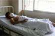 Đối tượng chém thiếu niên 15 tuổi đứt lìa bàn chân ở Tây Ninh đầu thú