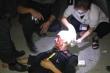 Bảo vệ thiết bị điện gió, nhiều công an Quảng Trị bị đánh: Khởi tố vụ án