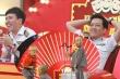 Hạ gục Trấn Thành – Trường Giang, 5 chú tiểu lập kỷ lục chưa từng có suốt 5 mùa 'Thách thức danh hài'