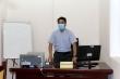 VFF chỉ rõ những việc phải làm của tân Giám đốc kỹ thuật Yusuke Adachi