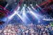 TP.HCM cho phép quán bar, vũ trường, karaoke mở cửa trở lại