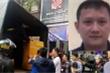 Trung tướng Lương Tam Quang: Dùng mọi biện pháp truy bắt ông chủ Nhật Cường