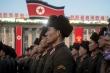 Triều Tiên đánh sập văn phòng liên lạc với Hàn Quốc, Trung-Nhật phản ứng ra sao?