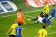 Song sát Haaland-Sancho rực sáng, Dortmund đè bẹp Schalke