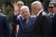 Palestine tuyên bố ngừng quan hệ với Mỹ, Israel