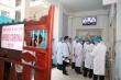 Mỹ sẽ viện trợ y tế giúp Việt Nam chống Covid-19
